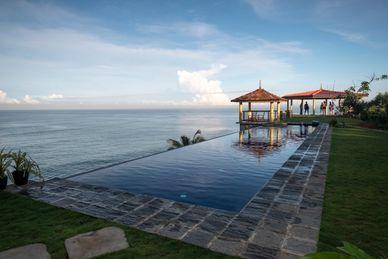 Hiru Villa's Sri Lanka