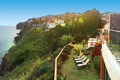 Typ: Ajurweda na Maderze