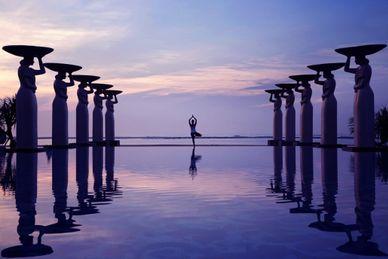 Balijskie marzenie