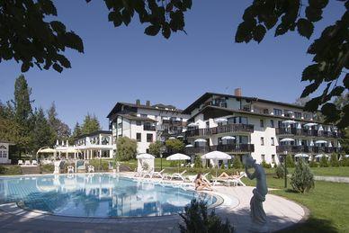 Hotel Tanneck Niemcy