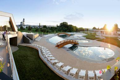 Hotel Kardial Bośnia i Hercegowina
