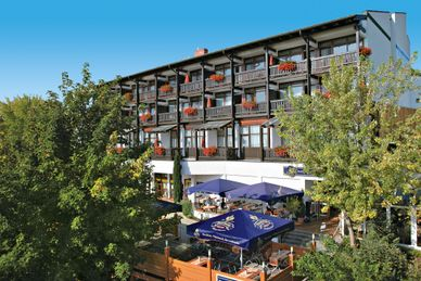 AktiVital Hotel Niemcy