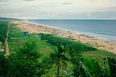 Klasyczna kuracja ajurwedyjska (Panchakarma)