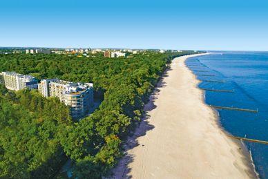 Diune Resort Polska