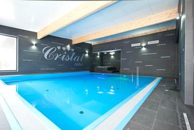 Cristal Spa Polska