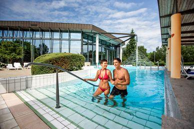 Hotel Radin - Terme Radenci  Słowenia