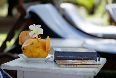 AIDA Ayurveda Residence Sri Lanka