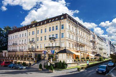 Relaks w Kriván