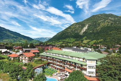 Klammer's Kärnten Austria