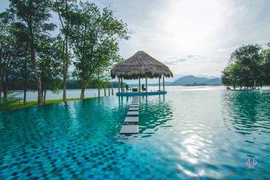 Anantya Resort Indie